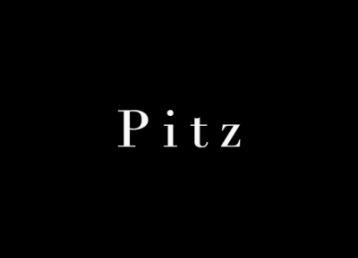 Geschützt: Pitz