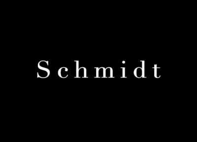 Geschützt: Schmidt