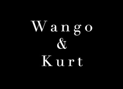 Wango & Kurt