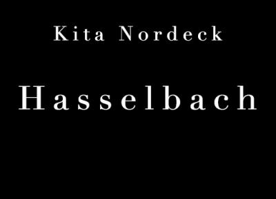 Geschützt: Kita Hasselbach