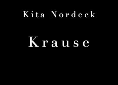 Geschützt: Kita Krause