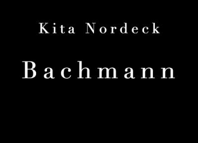 Geschützt: Kita Bachmann