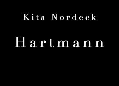Geschützt: Kita Hartmann