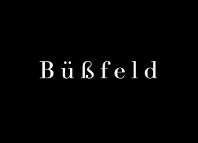 Geschützt: Büßfeld