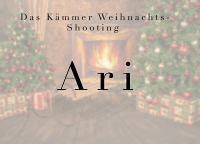 Geschützt: Kämmer-Ari