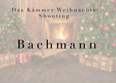 Geschützt: Kämmer-Bachmann
