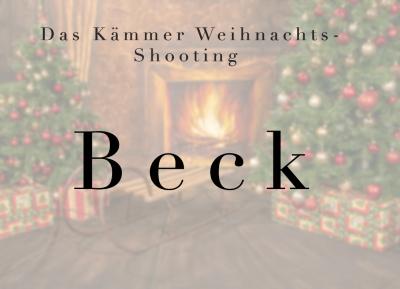 Geschützt: Kämmer-Beck