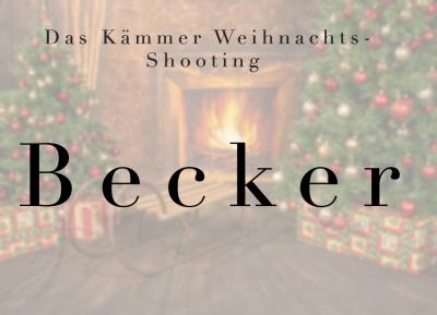 Geschützt: Kämmer-Becker 1