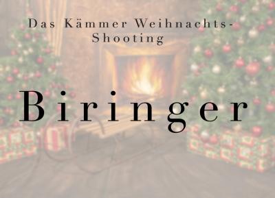 Geschützt: Kämmer-Biringer