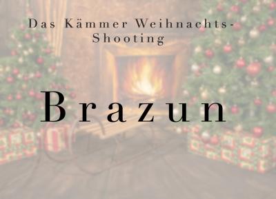 Kämmer – Brazun