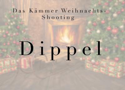Geschützt: Kämmer – Dippel