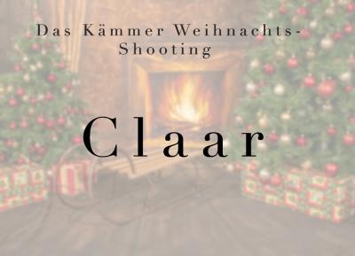 Geschützt: Kämmer – Claar