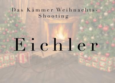 Geschützt: Kämmer – Eichler