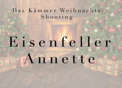 Geschützt: Kämmer Eisenfeller Anette