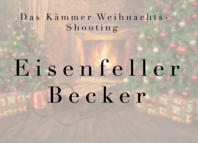Geschützt: Kämmer Eisenfeller Becker