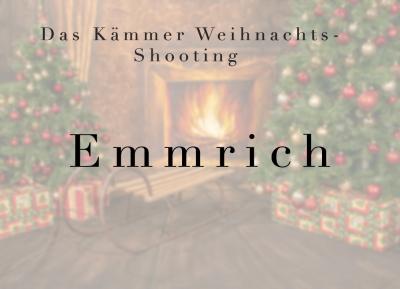 Geschützt: Kämmer-Emmrich