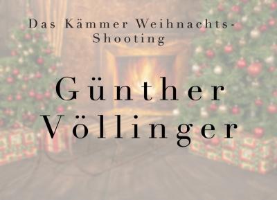 Geschützt: Kämmer Günther Völlinger