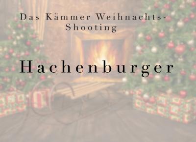 Geschützt: Kämmer Hachenburger