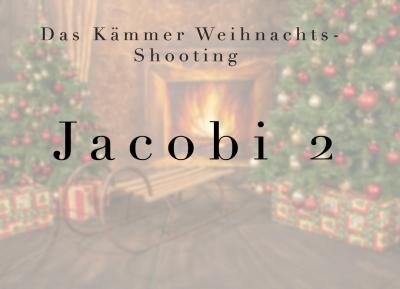 Geschützt: Kämmer Jacobi 2