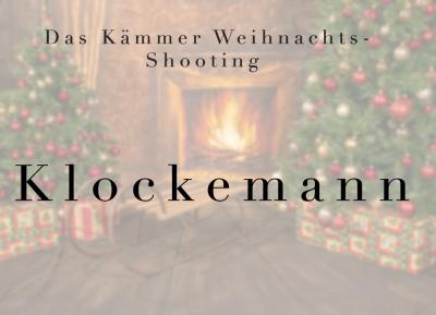 Geschützt: Kämmer Klockemann