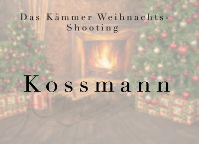 Geschützt: Kämmer Kossmann