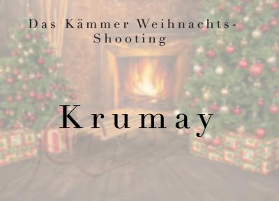 Geschützt: Kämmer Krumay