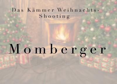 Geschützt: Kämmer Momberger