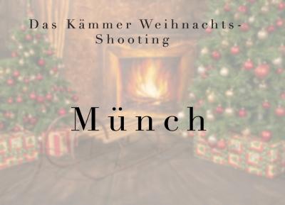 Geschützt: Kämmer Münch