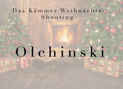 Geschützt: Kämmer Olchinski