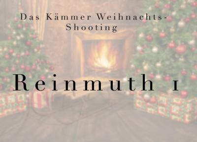 Geschützt: Kämmer Reinmuth 1