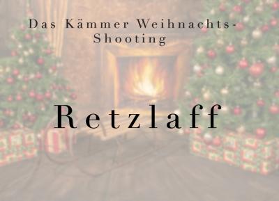 Geschützt: Kämmer Retzlaff
