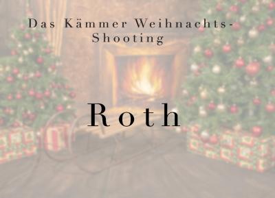 Geschützt: Kämmer Roth