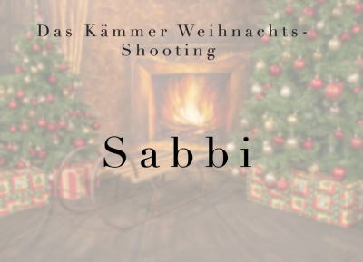 Geschützt: Kämmer Sabbi