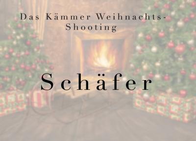 Geschützt: Kämmer Schäfer
