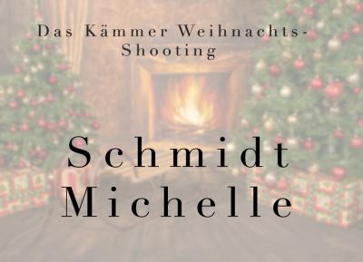 Geschützt: Kämmer Schmidt Michelle