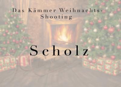 Geschützt: Kämmer Scholz