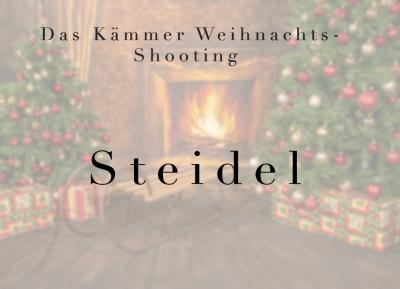 Geschützt: Kämmer Steidel