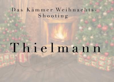 Geschützt: Kämmer Thielmann