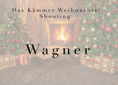 Geschützt: Kämmer Wagner
