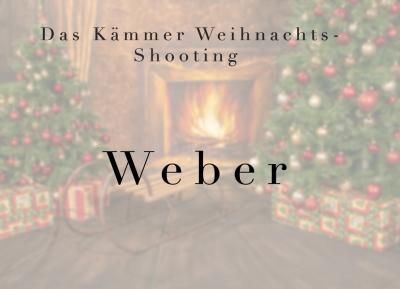 Geschützt: Kämmer Weber