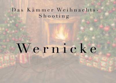 Geschützt: Kämmer Wernicke