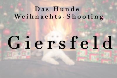 Geschützt: Hunde Giersfeld