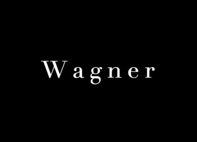 Geschützt: Familie Wagner