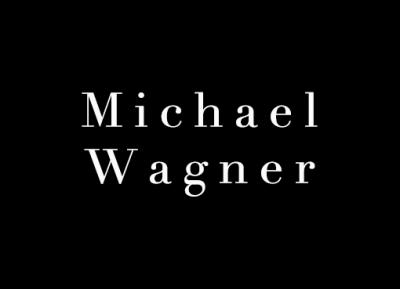 Geschützt: M.Wagner