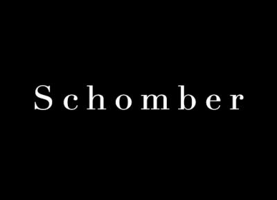 Schomber