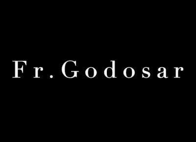 Godosar