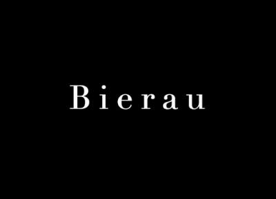 Geschützt: Bierau