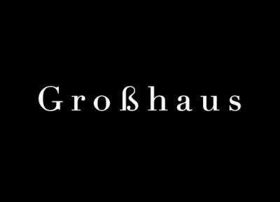 Fr. Großhaus