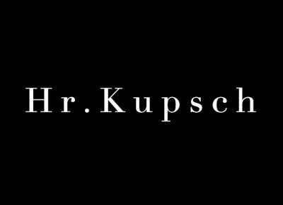 Herr Kupsch