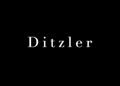 Dittzler